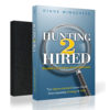 Hunting 2 Hired Resolving The Career Search Quandry